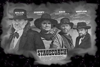 Stagecoach TVguide Pic web4.jpg (18160 bytes)