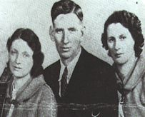 Carter FamPic5 page2web.jpg (9536 bytes)