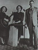 Carter FamPic6 page2web.jpg (6692 bytes)