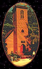 Church in the vail web1.jpg (12136 bytes)