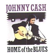 JC Home of Blues cd web1.jpg (9129 bytes)